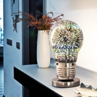 3d_feuerwerk_lampe_licht_be_one_of_a_kind_brilliant