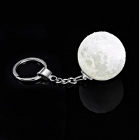 schlsselanhnger_vollmond_tragbar_schn_planet__einzigartig_schlssel_accessoire_be_one_of_a_kind